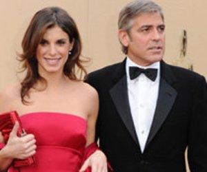 George Clooney: Segeltour mit Freundin und Ex!