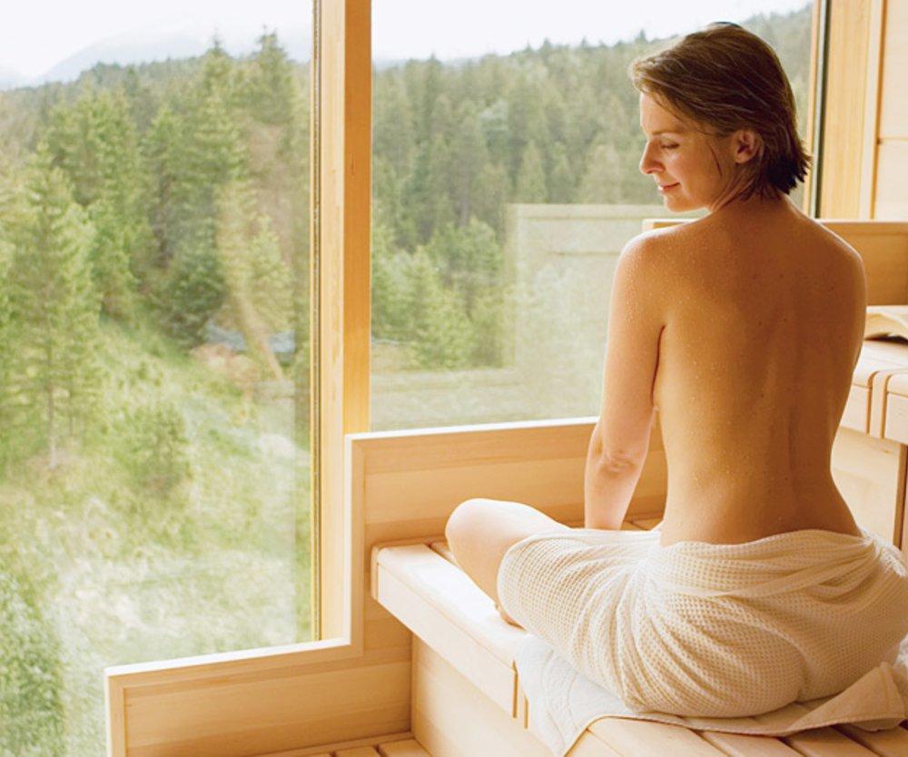 Luxus-Wellness-Hotels