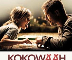 Kokowääh: Der neue Til Schweiger Film