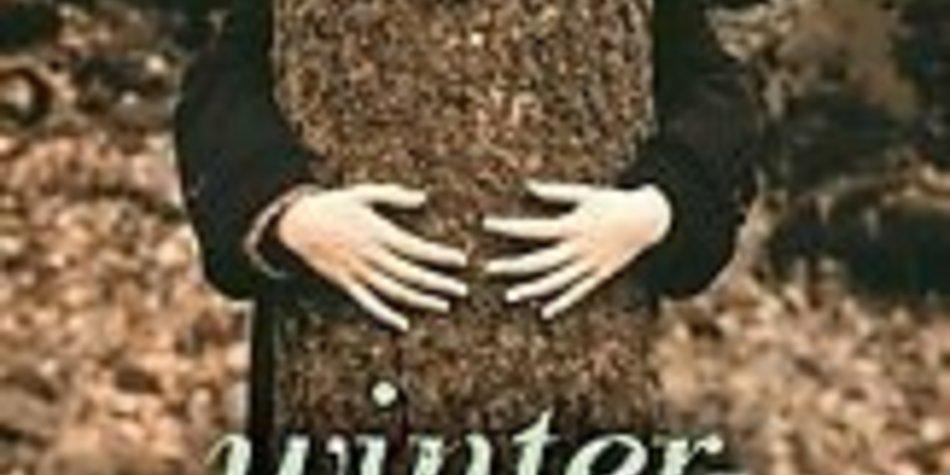 Winterschwester