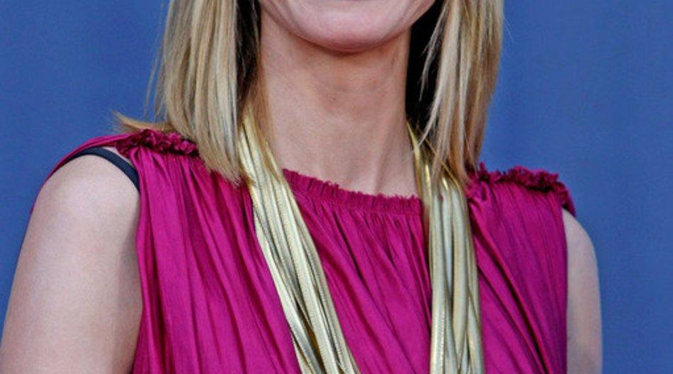 Heidi Klum: Name bleibt