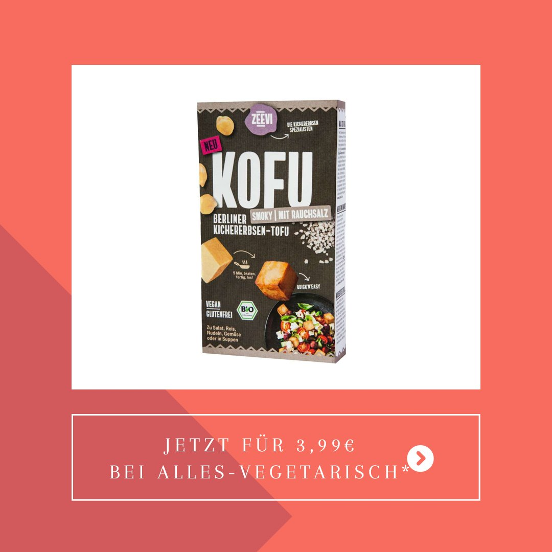 Kofu kaufen