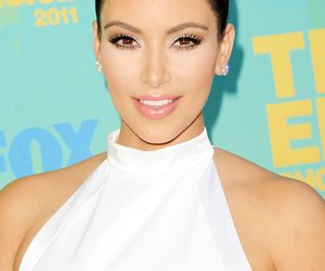 Kim Kardashian plant Mega-Feier