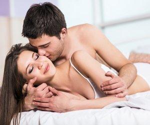 Sex vor der Ehe