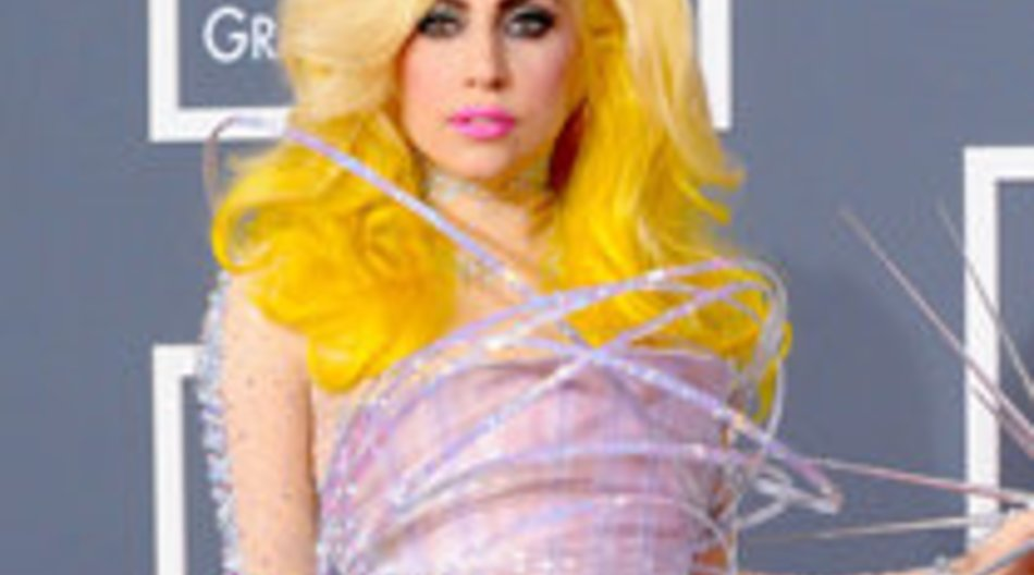 Grammy Awards 2010: Das sind die Gewinner
