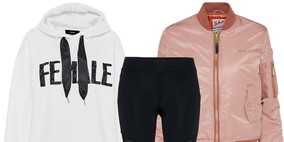 outfit1002181