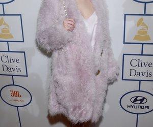 Miley Cyrus wurde bestohlen