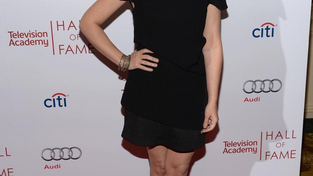 """Sarah Michelle Gellar fühlt sich zu alt für """"Buffy"""""""