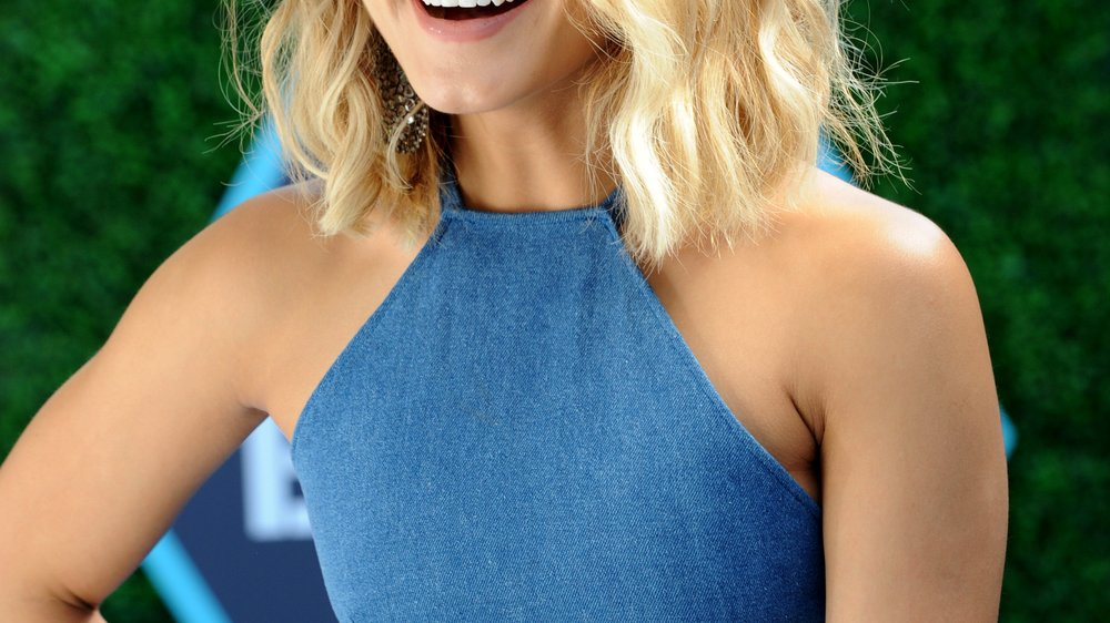 Vanessa Hudgens wird Broadway-Star