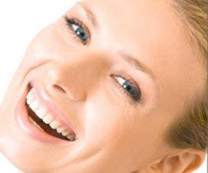 Make-Up, Lippenstift und Co.: 10 Tipps für mehr Ausstrahlung