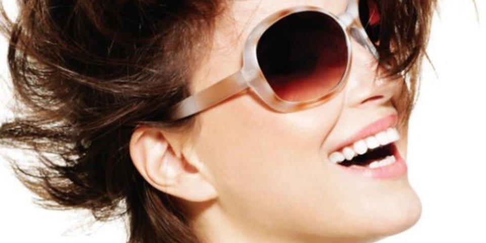Glatte Haare Ohne Hitze 5 Geniale Tipps Desiredde