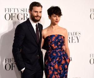 Jamie Dornan: Will er nicht mehr Mr. Grey sein?