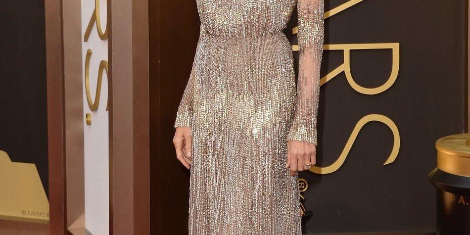 Shades of Grey: Angelina Jolie hinter der Kamera?
