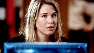 Renée Zellweger ist wieder Bridget Jones