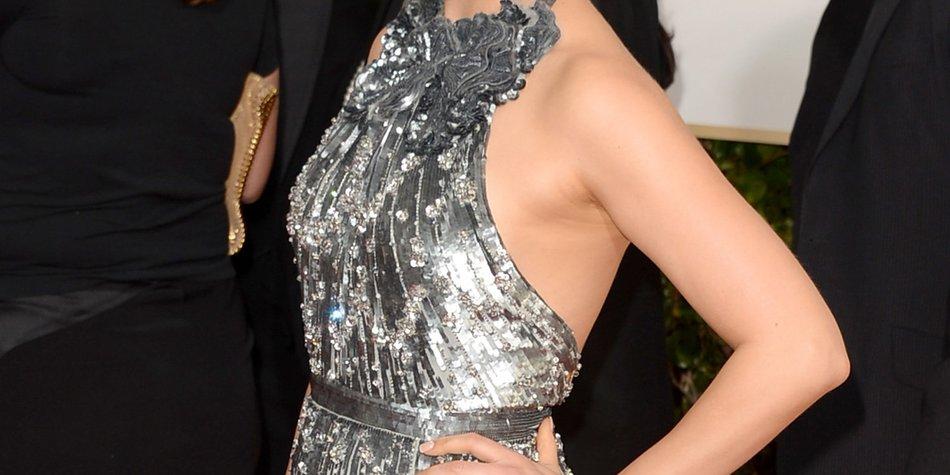 Mila Kunis bekommt royale Unterstützung