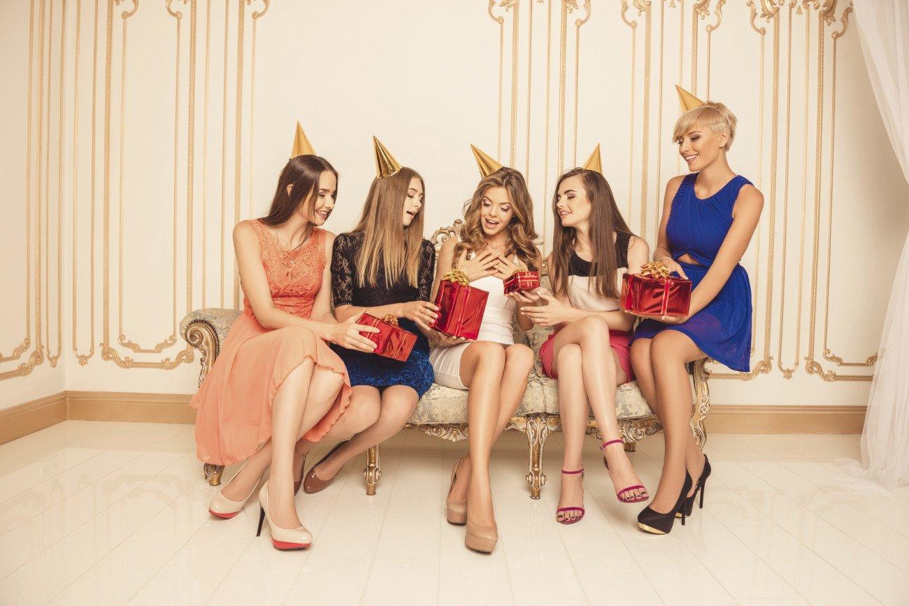 Weihnachtsgeschenke Für Jungs 16.Ideen Geburtstagsgeschenk Für Eine 16 Jährige Desired De