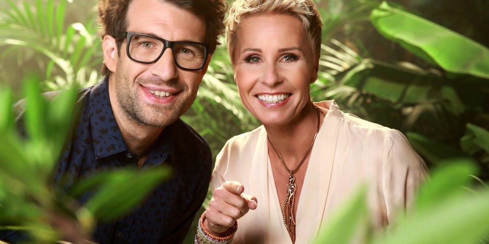 Sonja-Zietlow_Daniel-Hartwich_Stefan-Gregorowius_RTL_100623899