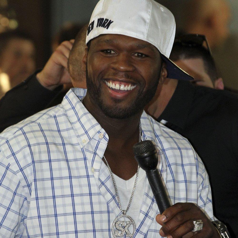 50 Cent disst Kim Kardashian