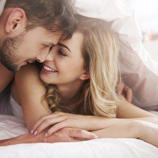 Tipps für Dein Sexleben