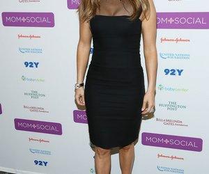 Jennifer Lopez kommt ins Kino