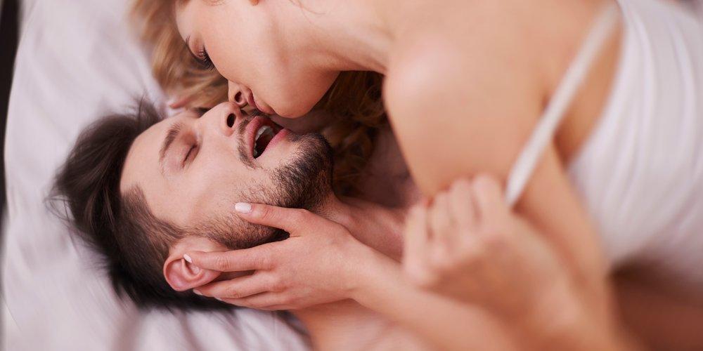 männer-orgasmus 1