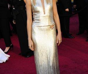 Gwyneth Paltrows gute Ader