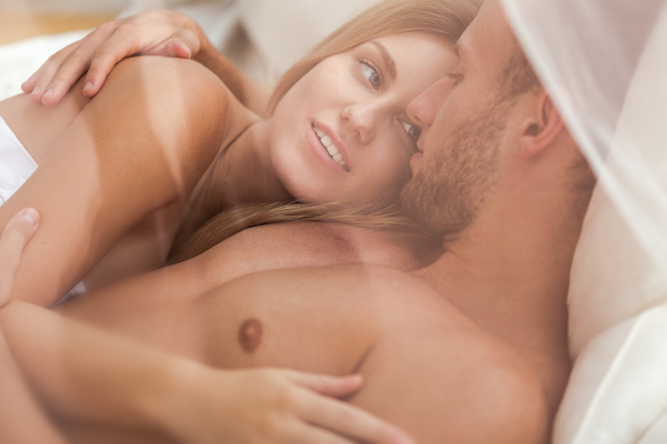 Nude sleeping girls pics