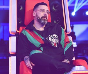 The Voice of Germany: Sido wirft Party-Kandidaten raus