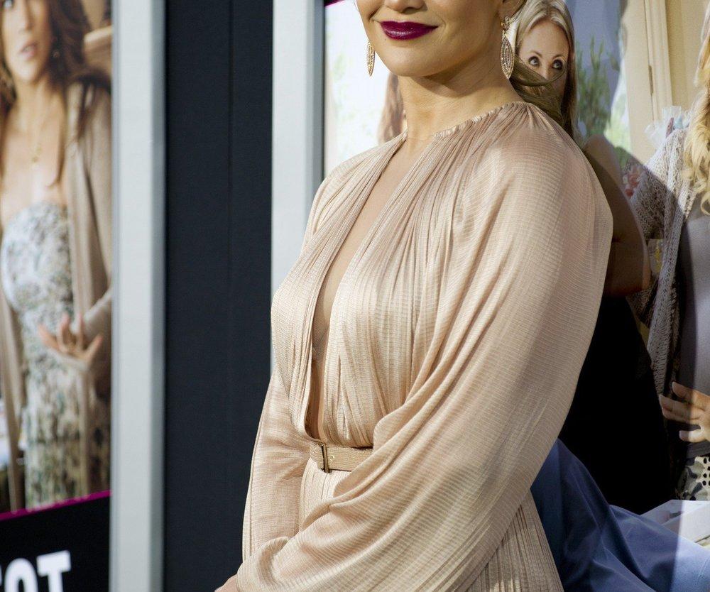Jennifer Lopez: Ihre Kinder stehen an erster Stelle