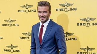 David Beckham_GettyImages_Pablo Cuadra