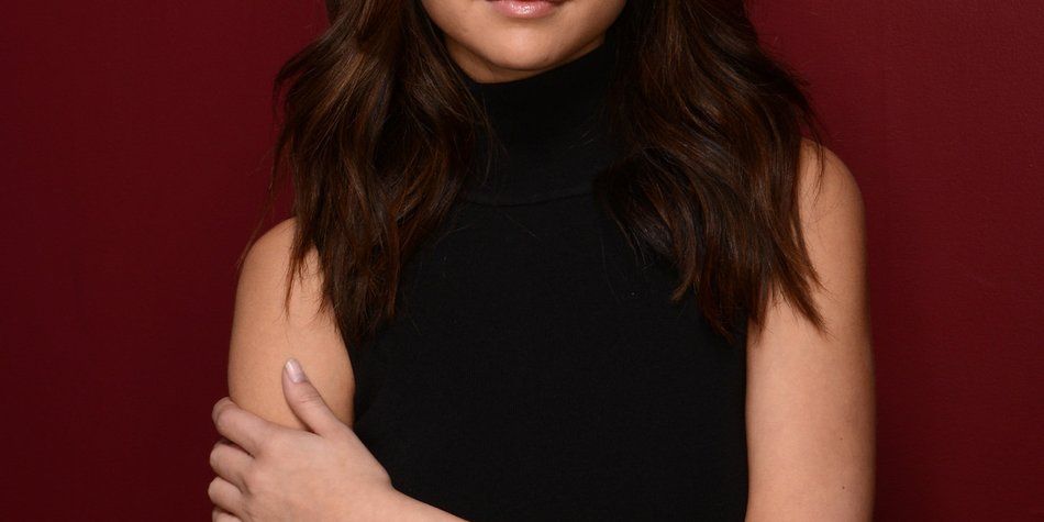 Selena Gomez: Vor ihrem Haus wurde ein Stalker festgenommen