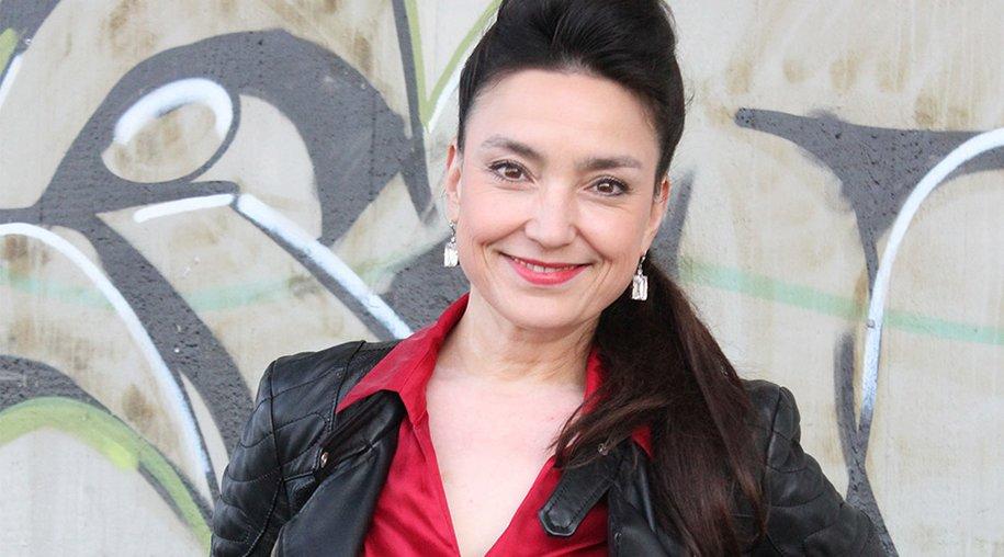 Tatjana Clasing