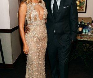 Jay-Z: Beyoncé ist nicht schwanger!