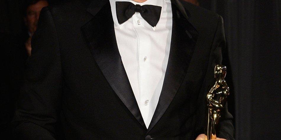 George Clooney: Hat er schon eine Neue?