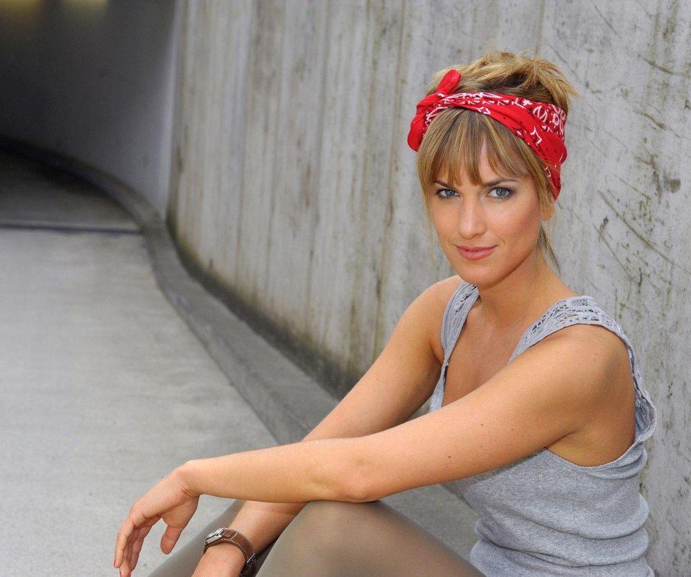 GZSZ: Letzte Klappe für Isabell Horn
