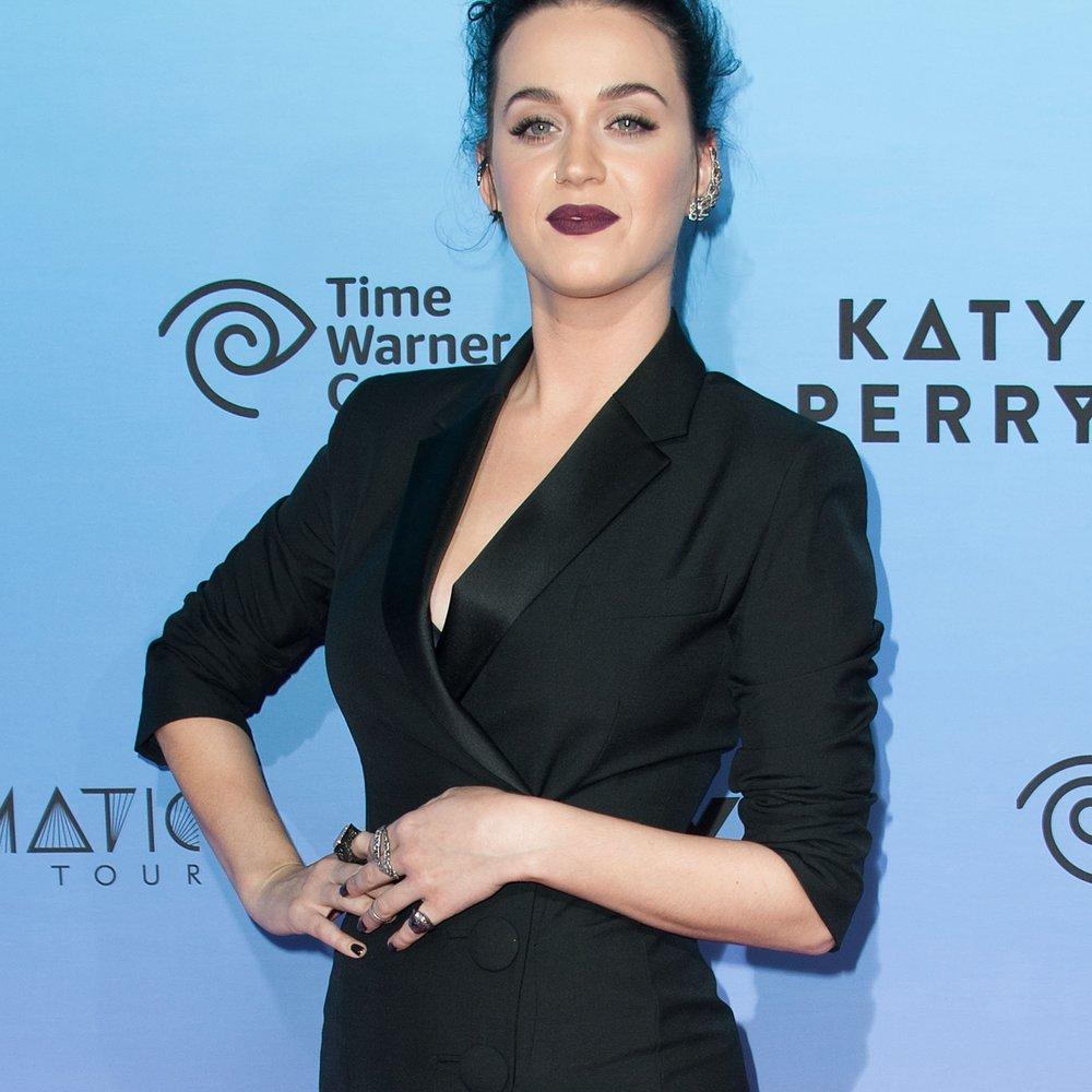 Katy Perry: Ist sie wieder mit John Mayer zusammen?