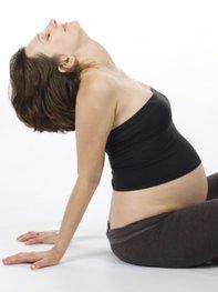 Die Kurzatmigkeit kannst Du durch gezielte Atemübungen lindern.