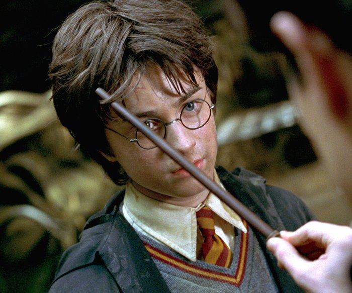 Harry Potter: So viel sind die Bücher wert
