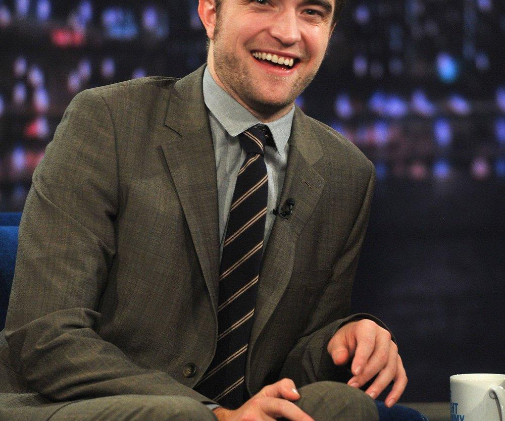 Robert Pattinson möchte Twilight fortsetzen