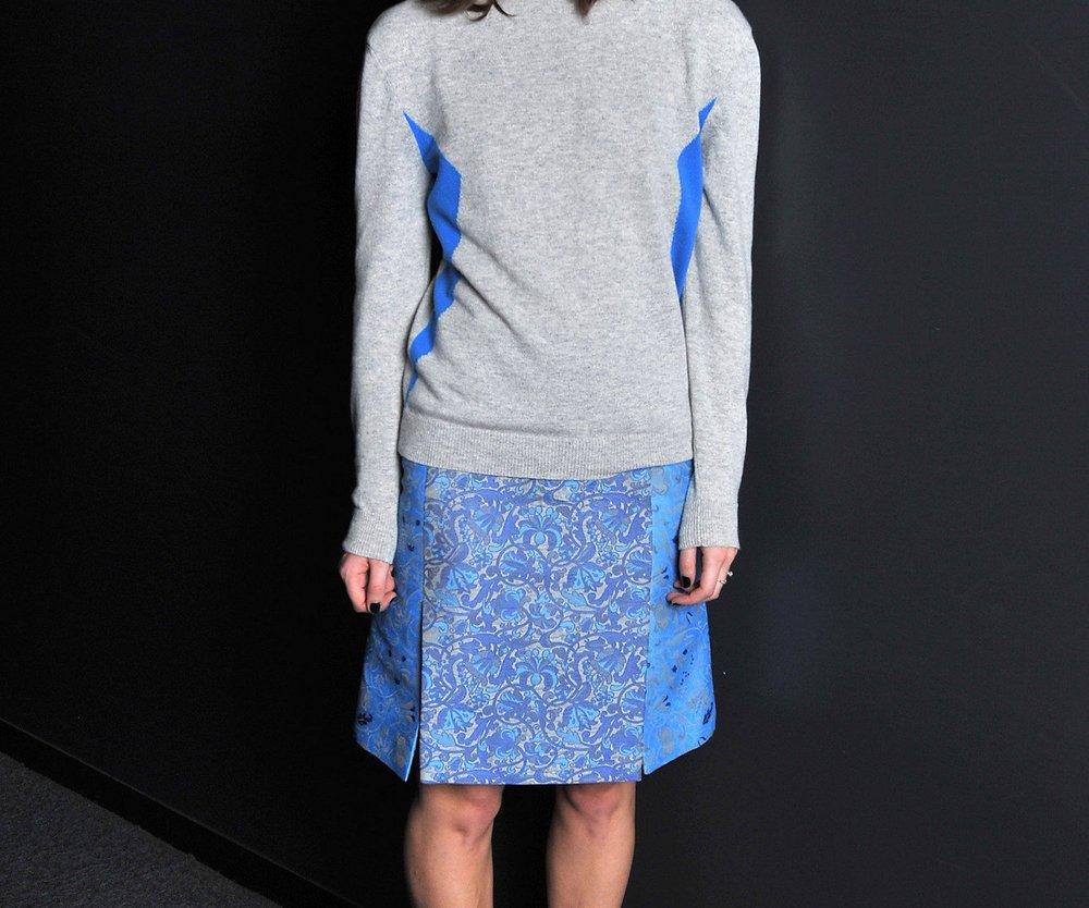 Keira Knightley: Nein zu Shades of Grey!