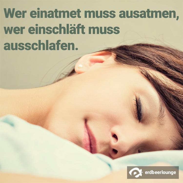 einatmen_ausschlafen