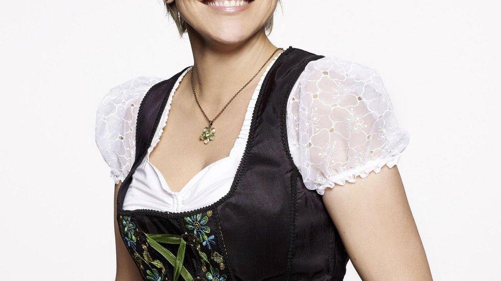 Bauer sucht Frau bei RTL
