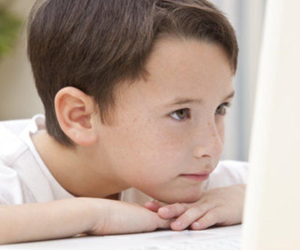 Medien: Facebook bald auch für Kinder?