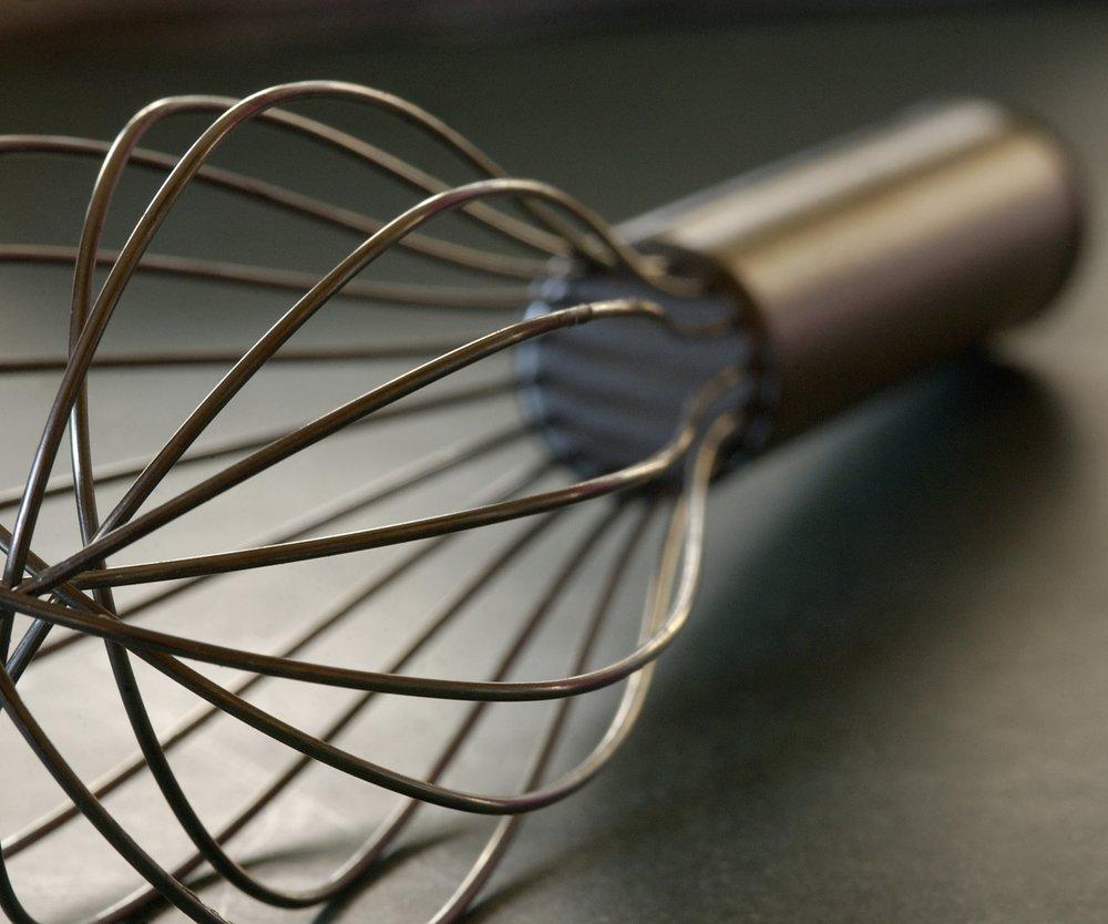 Kochen für Anfänger: Tipps & Tricks für Kochbeginner
