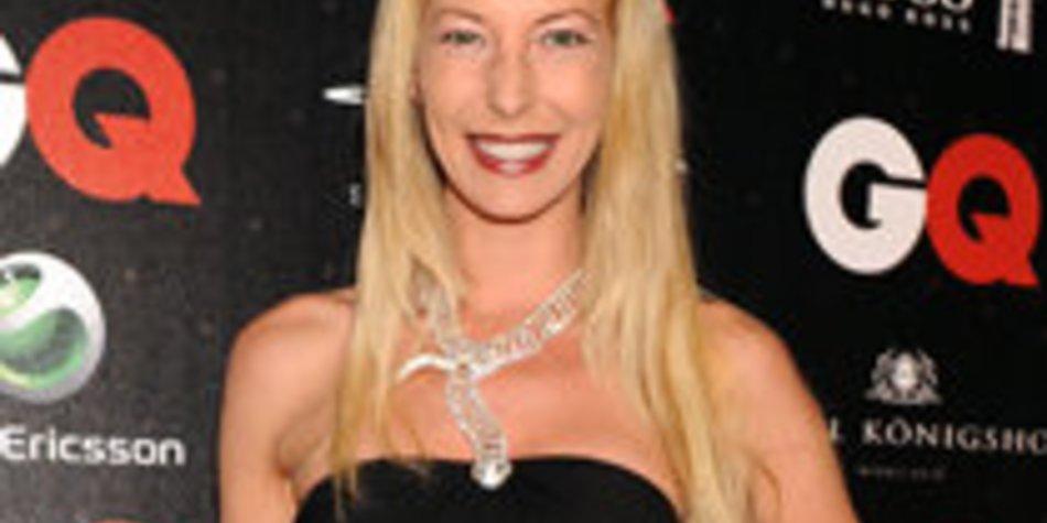 Giulia Siegel, das Dschungelcamp und die Kakerlaken