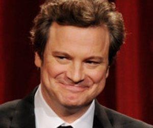 Colin Firth braucht einen Klon!