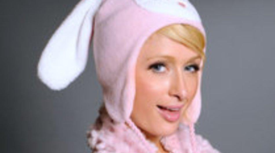 Stress mit Paris Hiltons neuer Casting Freundin