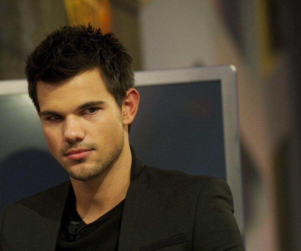 Taylor Lautner könnte Untreue verzeihen