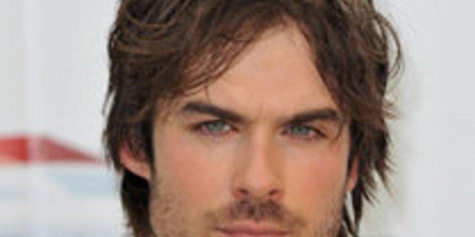 Robert Pattinson verliert gegen Vampire Diaries-Star