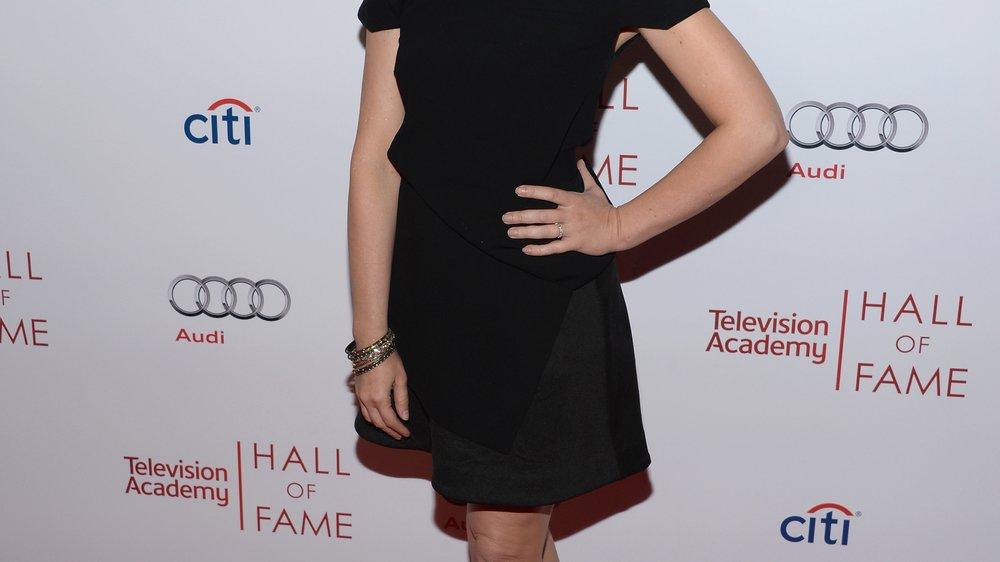 Sarah Michelle Gellar zeigt ihren neuen Haarschnitt